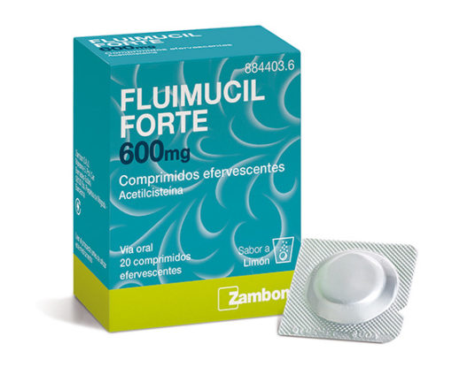 Fluimucil-Forte-600mg