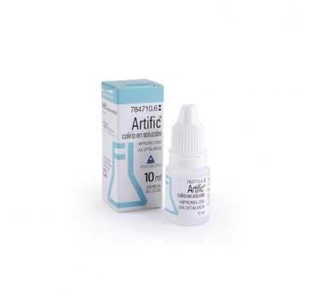 artific-colirio-sol-10-ml
