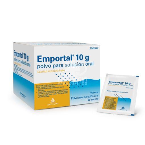 emportal-10-g-polvo-para-solucion-oral-50-sobres-1-full